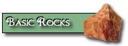 Basic Rocks